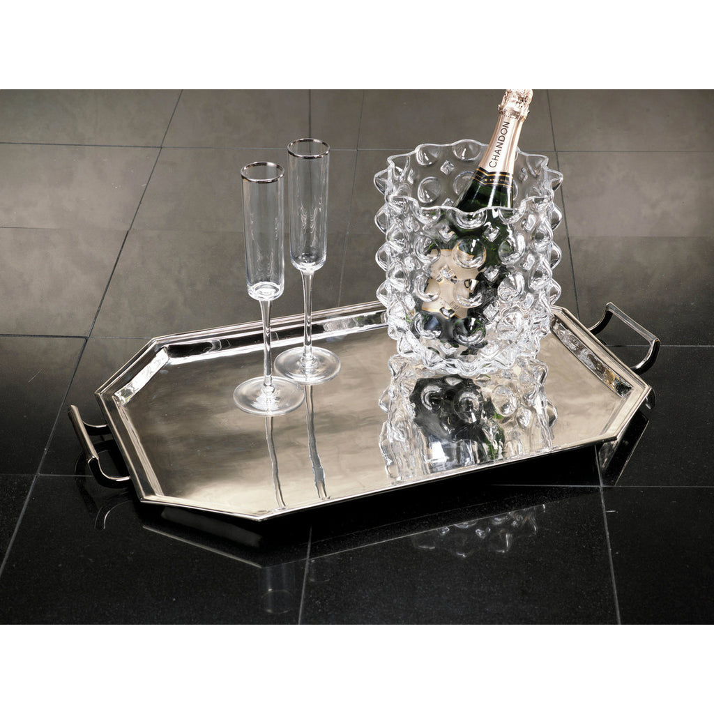 Ambroos Serving Tray -  - CARLYLE AVENUE - 2