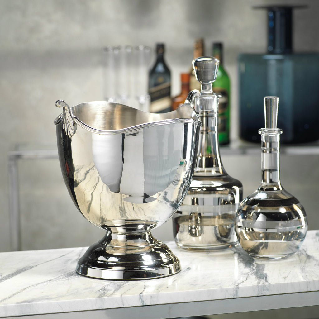 Ambroos Magnum Wine / Champagne Cooler -  - CARLYLE AVENUE - 2