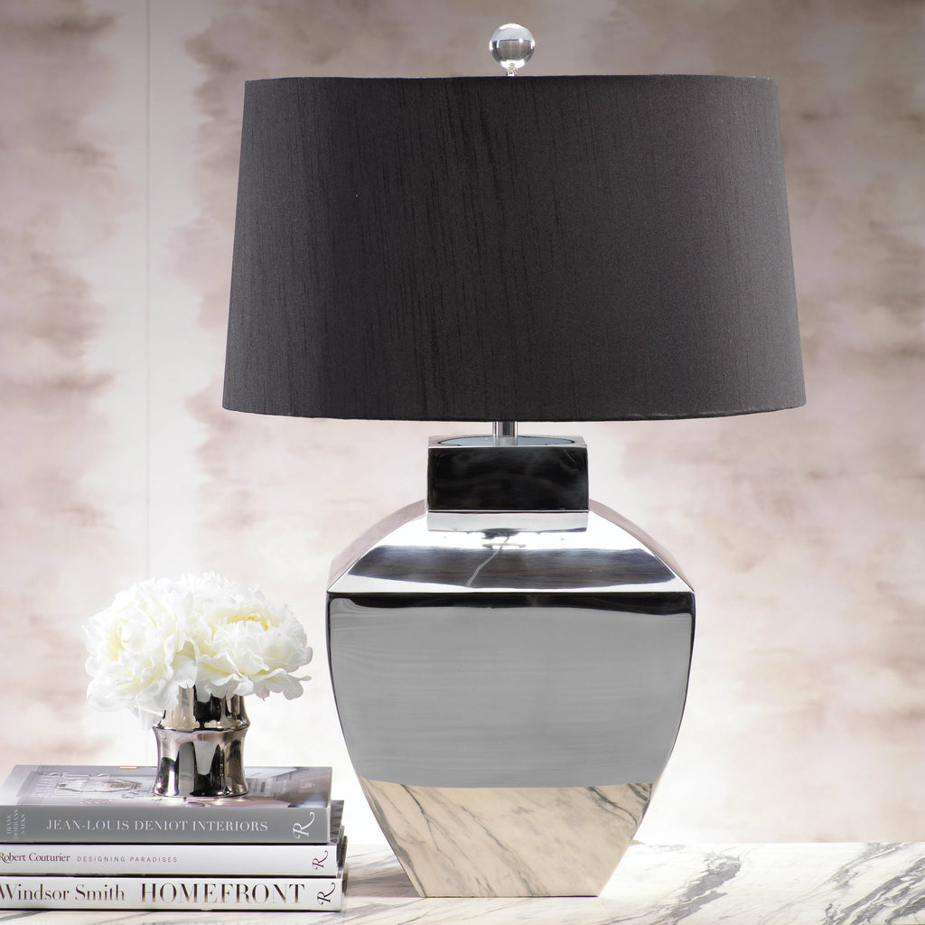 Vondel Table Lamp -  - CARLYLE AVENUE - 2