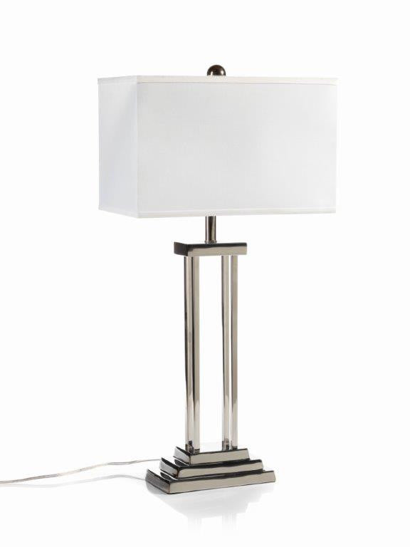 Porto Table Lamp