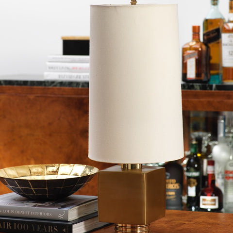 Stockholm Table Lamp
