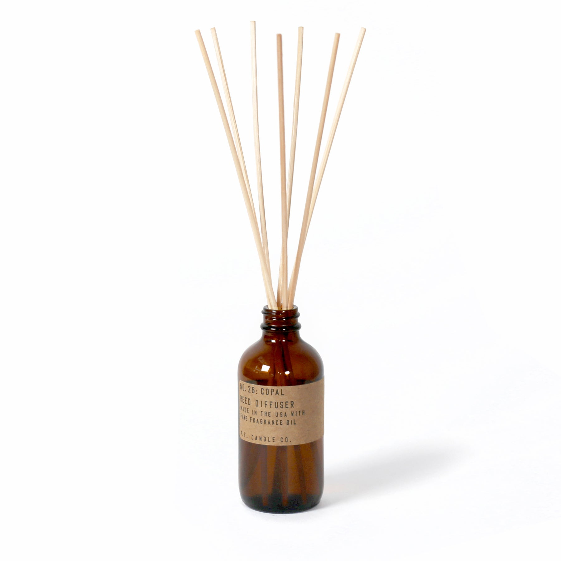 P.F. Candle Co Reed Diffuser Copal