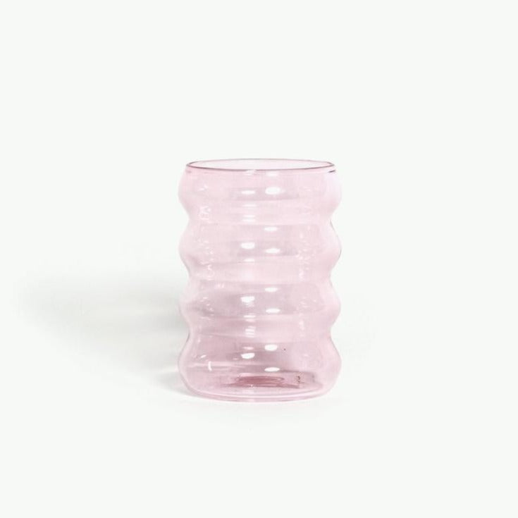 Ripple Cup - 3 Colors