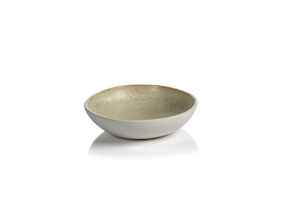 Kuoni Serving Bowl - CARLYLE AVENUE