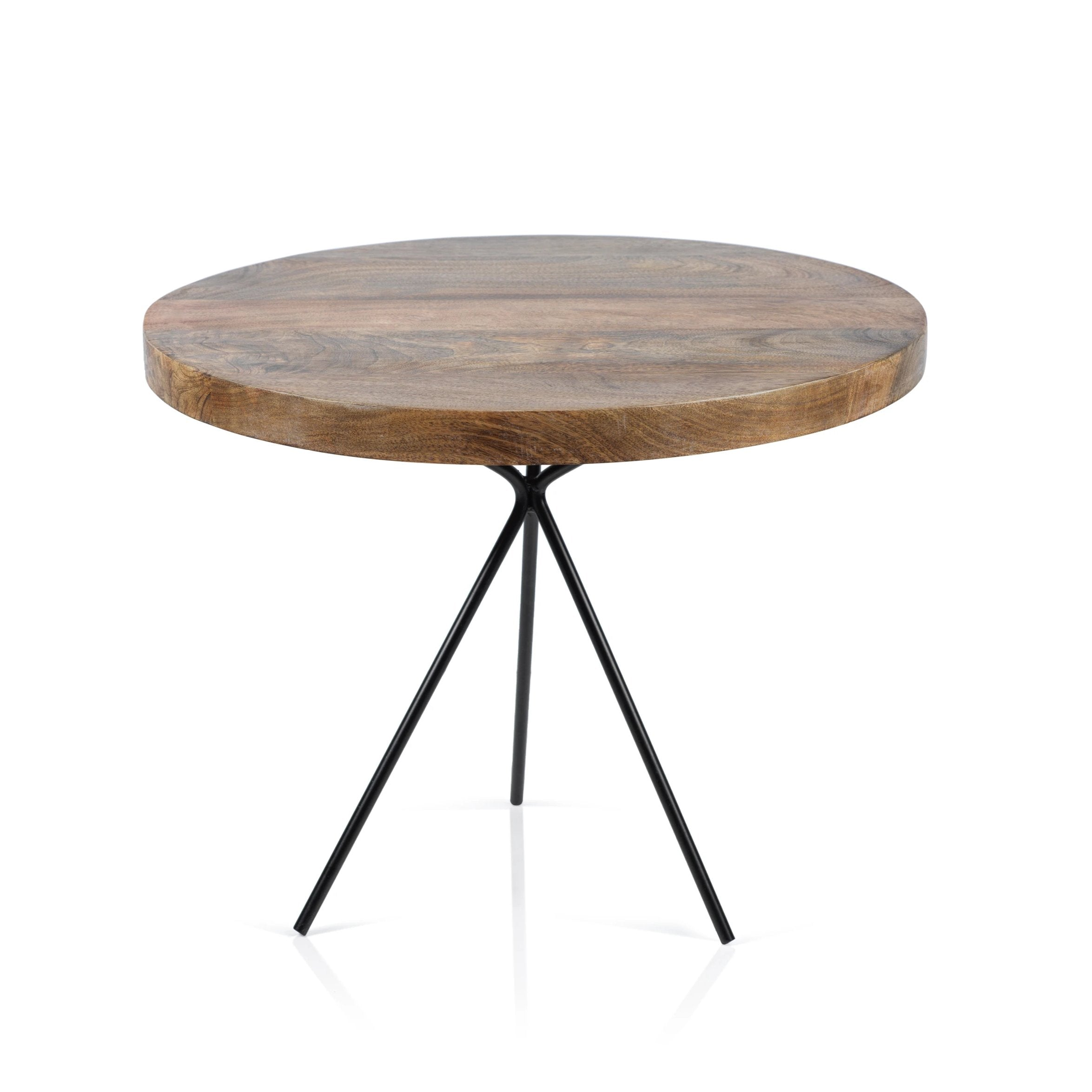 Heritage Mango Tables - CARLYLE AVENUE