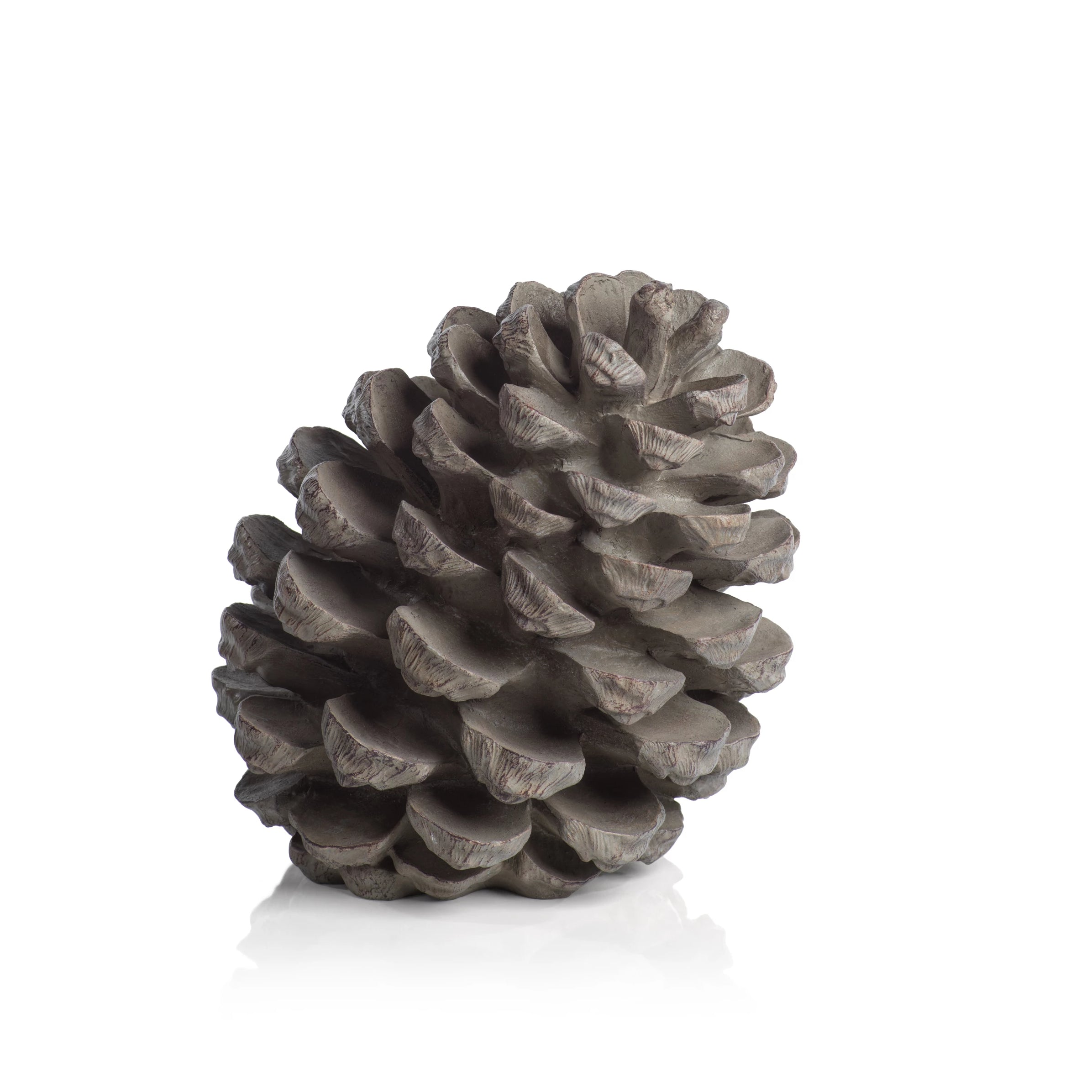 Decorative Pine Cones - CARLYLE AVENUE