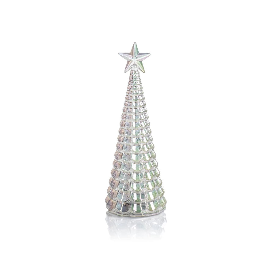 LED Christmas Tree - Luster Cloud
