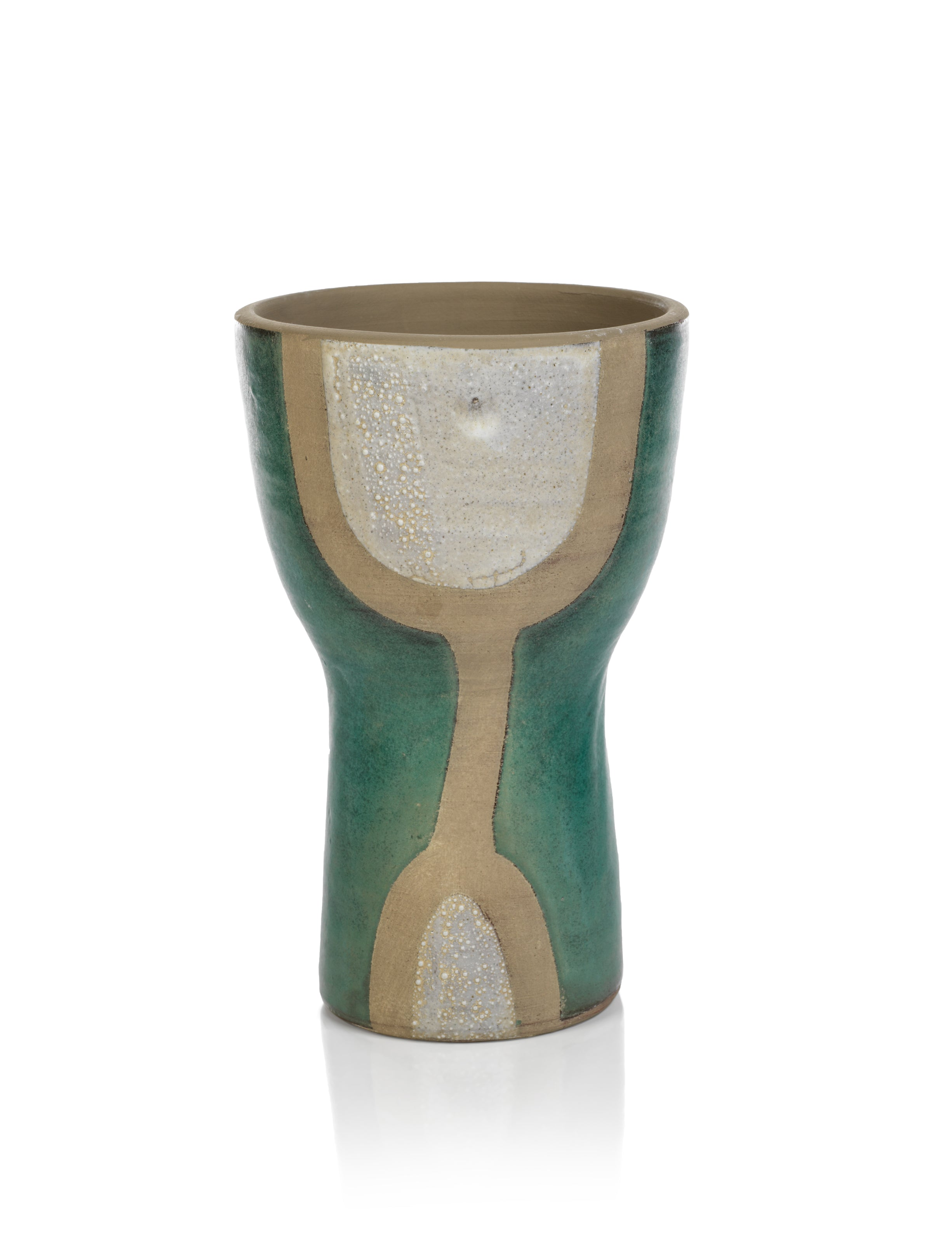 Nok Terracotta Art Design Collection - CARLYLE AVENUE
