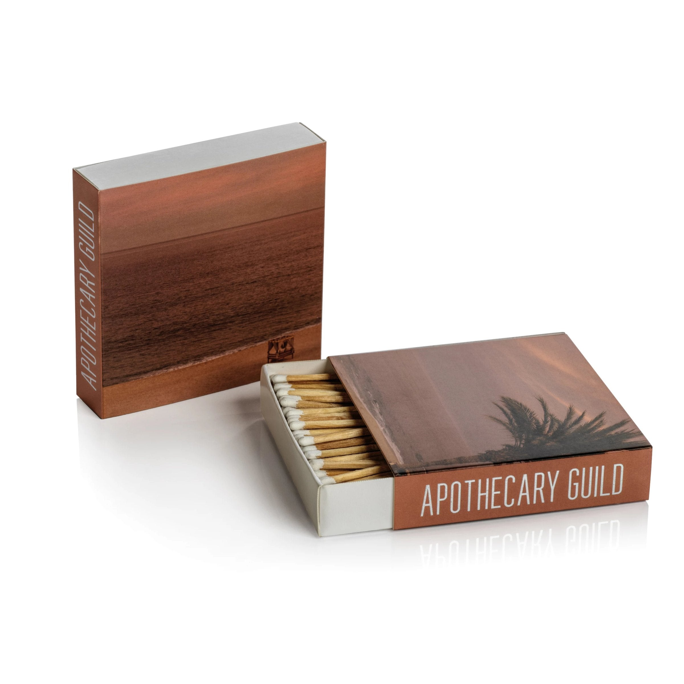 Matches - Cabo Sunset - CARLYLE AVENUE