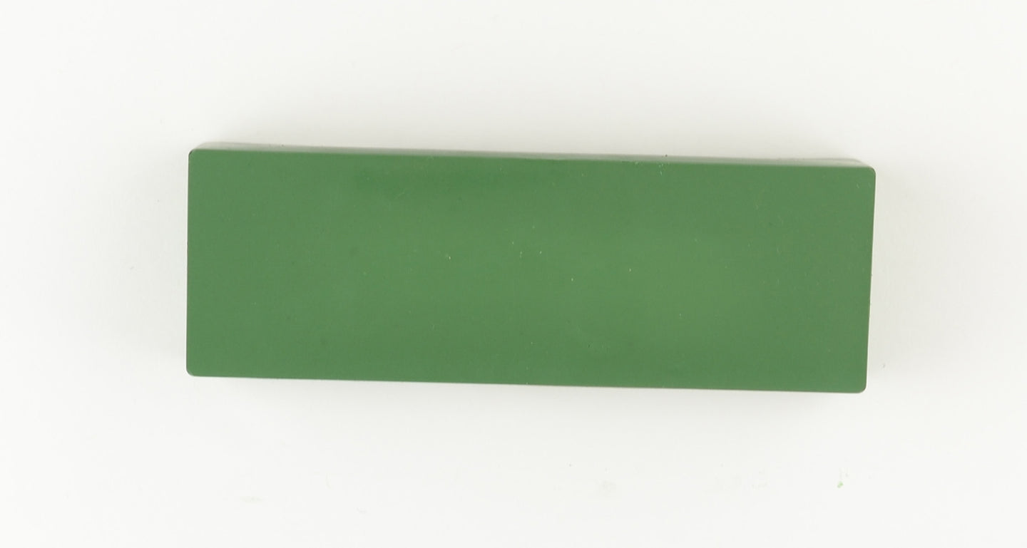 Green Polishing Compound 100g