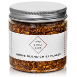 Chili Flake Grove Blend