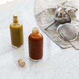 The Homemade Hot Sauce Kit
