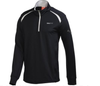 Puma Long Sleeve 1/4 Zip