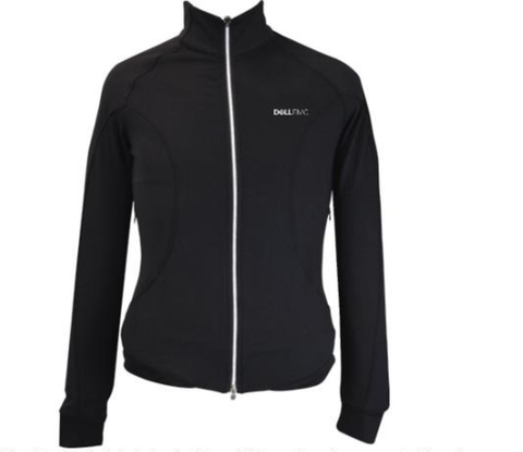 Puma Women's Slim Track Jacket