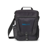 Vertex Vertical Computer Messenger Bag