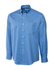 Men's Cutter & Buck L/S Epic Easy Care Fine Twill Shirt