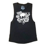 HEREAFTER MUSCLE TANK