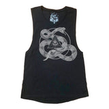 VENOM VISION MUSCLE TANK
