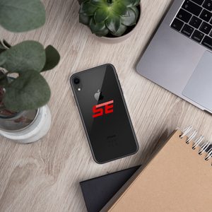 Speed Escape Phone Case