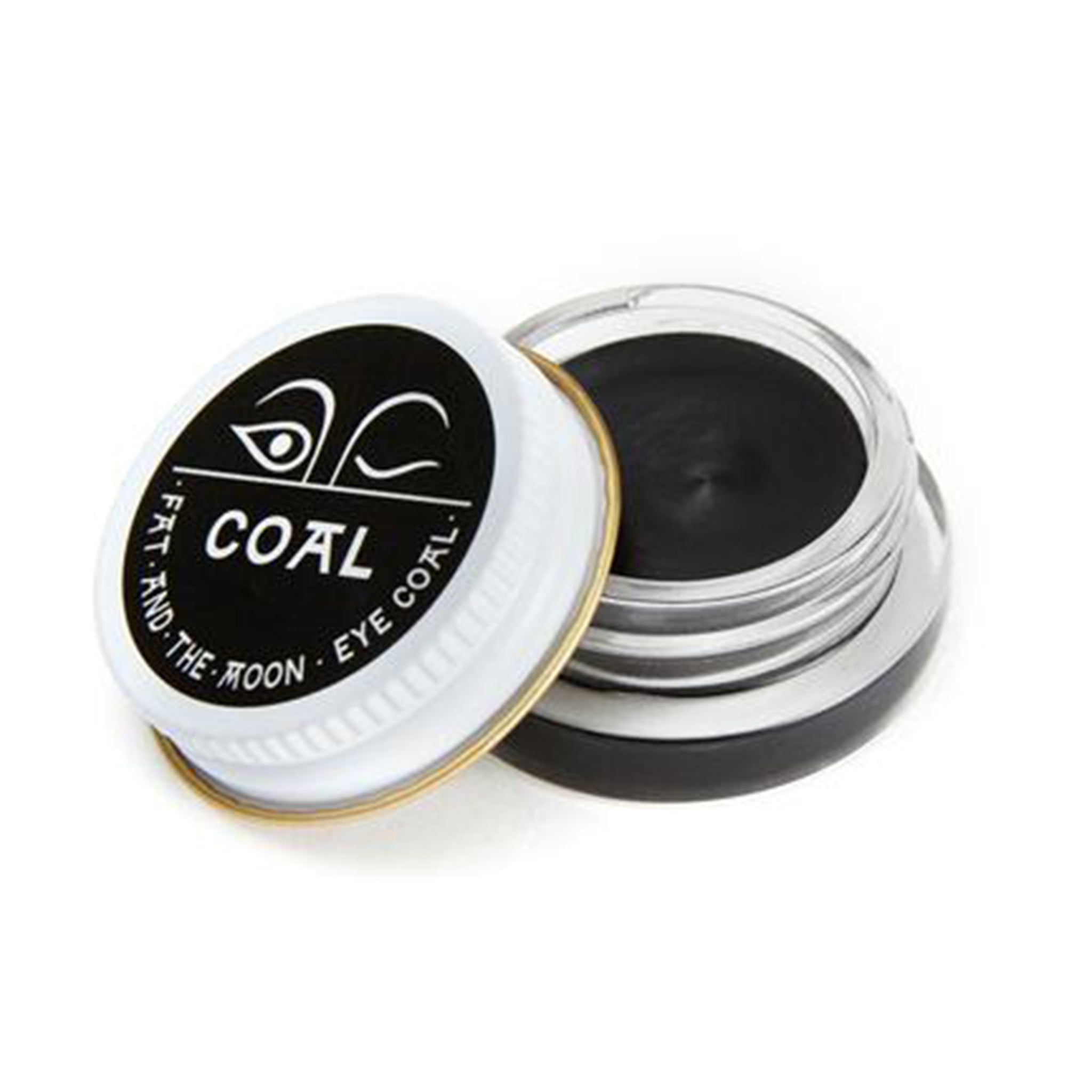 Black Eye Coal