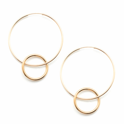 Hitch Hoops