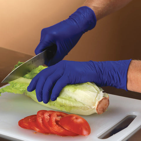COBALT® Nitrile General Purpose Gloves