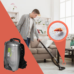 Will Vacuuming Kill Bed Bugs?