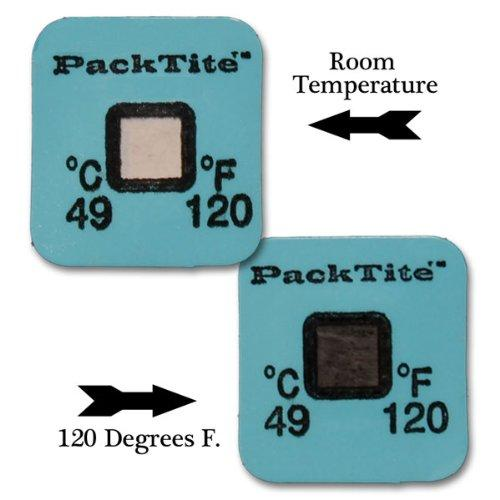 ThermaSpot Temperature Sensor