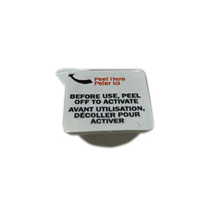 Beapco Drop-Ins Bed Bug Trap - 4pack