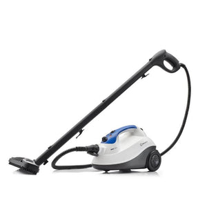 BRIO 225CC Steam Cleaning System - Bed Bug SOS