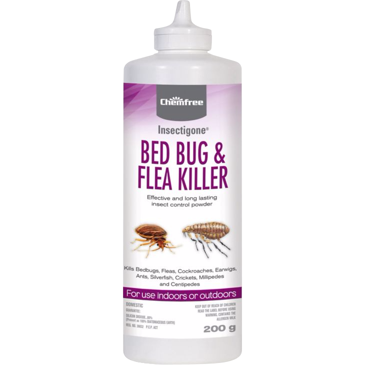walmart earth diatomaceous powder harris ip bug killer com bed