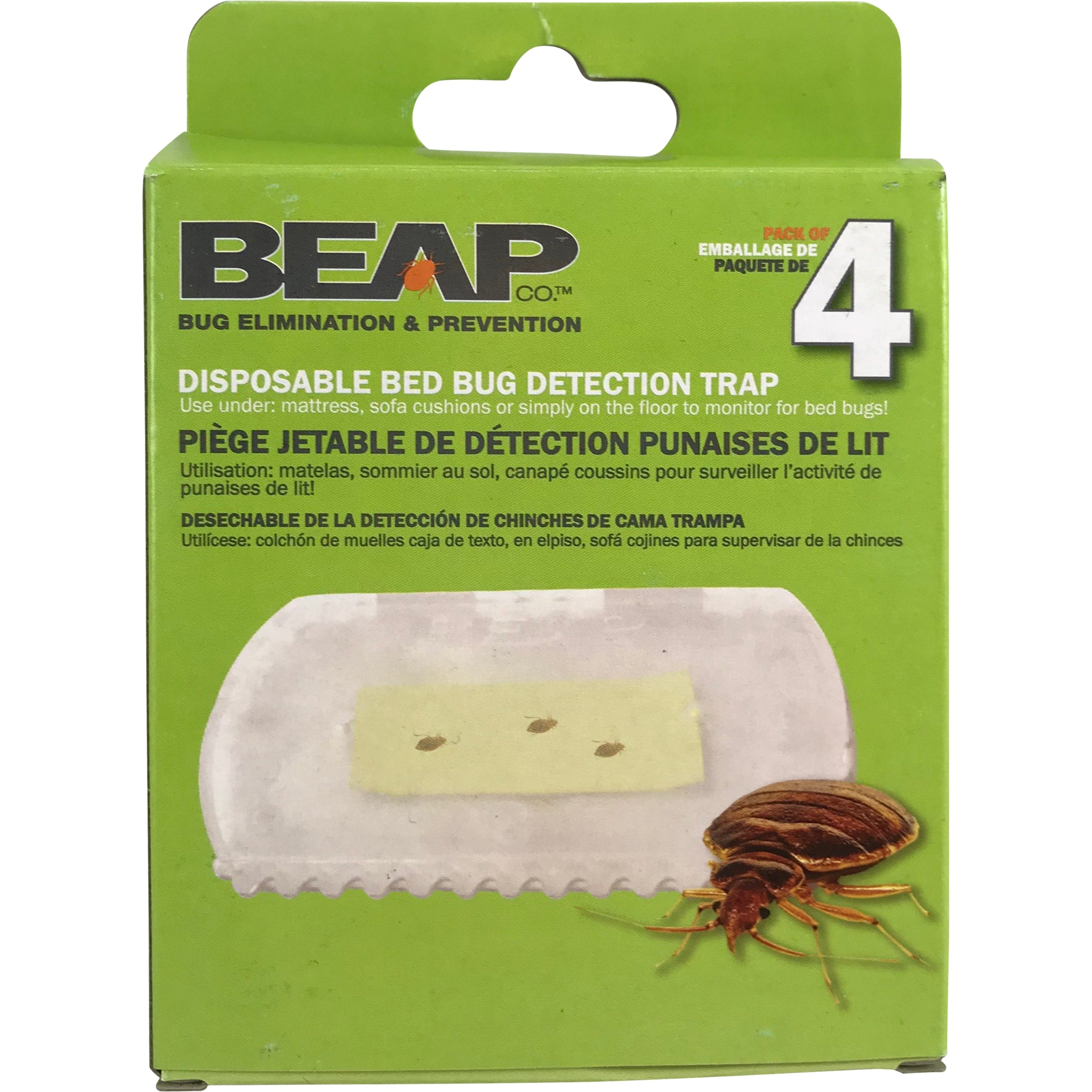 raid to trap detect count bugs bug com detector how bed ip walmart