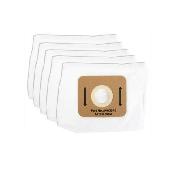 ERGO HEPA Filter Replacement Bags - Bed Bug SOS