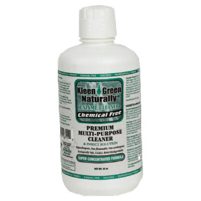 Kleen Green 32oz