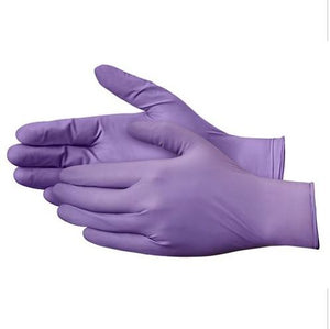 Mapa Trilites®Gloves - Bed Bug SOS