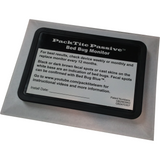 PackTite Passive Bed Bug Monitor