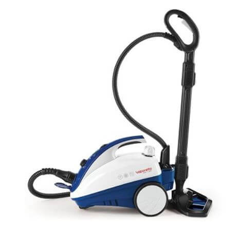 Polti Vaporetto Smart 40 Bed Bug Steamer