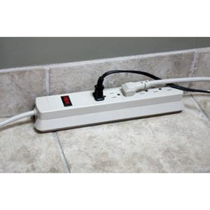 Bed Bug Surge Protector, CO2 Generator, Lures and Refills Bundle - Bed Bug SOS