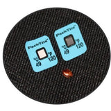 ThermaSpot Temperature Sensor - Bed Bug SOS
