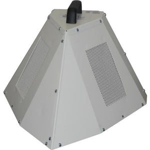 Eradi-Flo 1400 - Bed Bug SOS