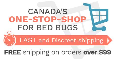Bed Bug Extermination And Treatment Costs Bed Bug Sos