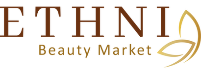 Ethni Beauty Market