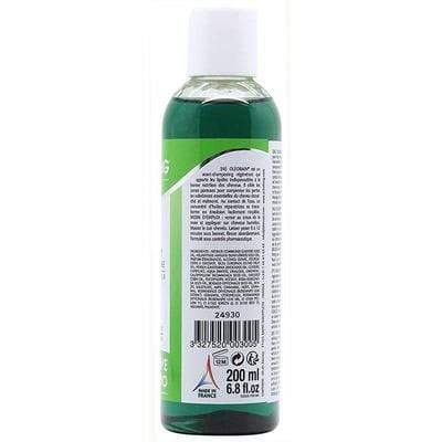 Activilong - Oleobain Repairing Oil Bath 200ml - Activilong - Ethni Beauty Market
