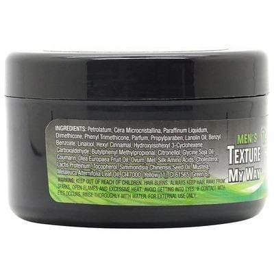 """Africa's Best - """"Texture Control"""" Softening And Revitalizing Conditioner - 104ml - Africa's Best - Ethni Beauty Market"""