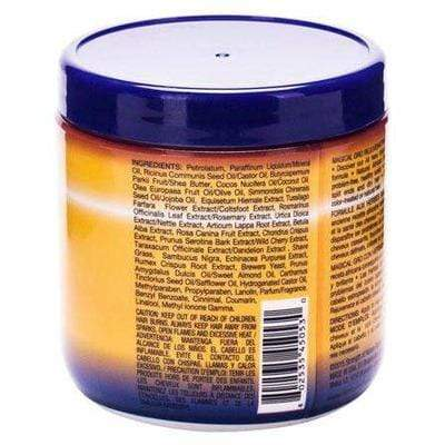 African Pride Cream African Pride - Regenerating Care Cream For Plants Strength & Radiance 157ml