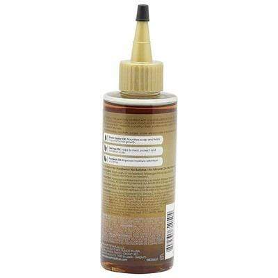 "African Pride - Black Castor Miracle ""sealing oil"" - 177ml - African Pride - Ethni Beauty Market"