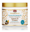 African Pride - Moisture Miracle - Leave-in Coco & Baobab - 425g - African Pride - Ethni Beauty Market