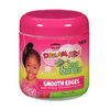 "African Pride - Dream Kids Gel anti-frisottis ""Smooth Edges"" - 170g - African Pride - Ethni Beauty Market"