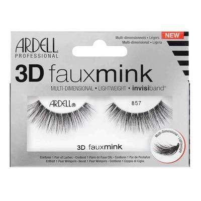 Ardell - Faux Mink - Ardell - Ethni Beauty Market