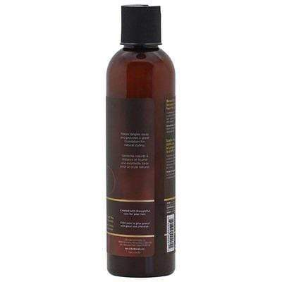 As I Am - Leave-in conditioner - 237ml - As I Am - Ethni Beauty Market